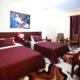 deluxe-tween-room-orchidea hotel