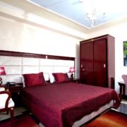 suite-orchidea-hotel