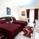 triple-room Orchidea-Hotel