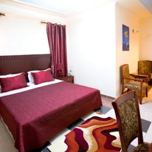 standard-double-room orchidea hotel